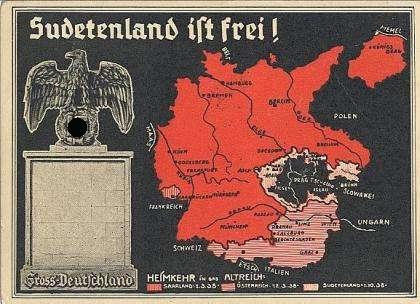 http://www.karaus.de/images/sudetenland%20ist%20frei.jpg